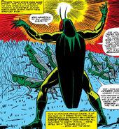 August Hopper (Earth-616) from X-Men Vol 1 24 0002