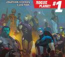 Avengers Vol 5 24.NOW
