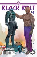 Black Bolt Vol 1 4