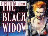 Black Widow: The Coldest War Vol 1 1
