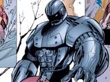 Boris Bullski (Heroes Reborn) (Earth-616)