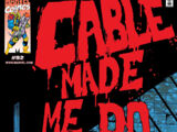 Cable Vol 1 92