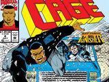 Cage Vol 1 4