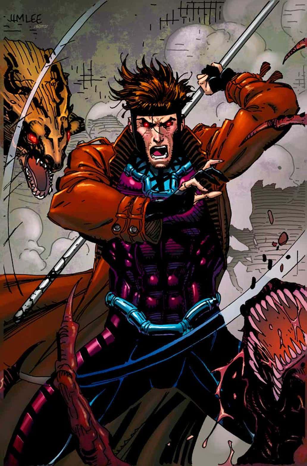 Marvel - 2017 Captain America Steve Rogers #19 Cover A Regular Jesus Saiz