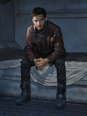 Deke Shaw (Earth-TRN676) from Marvel's Agents of S.H.I.E.L.D. promo 001