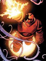 Dimitri Bukharin (Earth-616) from Avengers Vol 8 10 002