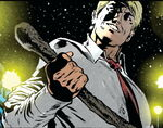 Donald Blake (Earth-53101) from Thor First Thunder Vol 1 5 0001