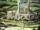 Dorrington Abbey from Marvel Graphic Novel Vol 1 23 001.png