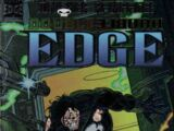 Double Edge Alpha Vol 1 1