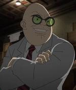 Elihas Starr (Earth-12041) from Marvel's Avengers Assemble Season 3 18 0001