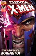 Essential X-Men Vol 2 20