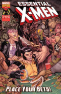 Essential X-Men Vol 2 46
