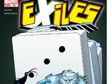 Exiles Vol 1 54