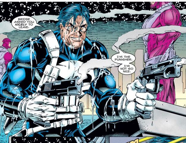 File:Frank Castle (Earth-616) from Punisher Vol 3 11 0001.jpg