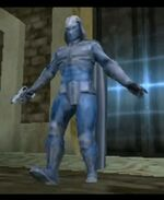 Ghost (Earth-199999) from Iron Man 2 (video game) 001
