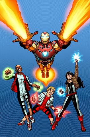 File:Habit Heroes and Iron Man Vol 1 1 Textless.jpg
