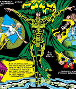 Hela (Earth-616) from Defenders Vol 1 66 001
