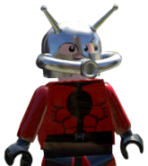 Henry Pym (Earth-13122) 001