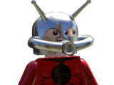 Henry Pym (Earth-13122)