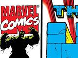 Incredible Hulk Vol 1 403