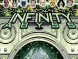 Infinity Abyss Vol 1 4