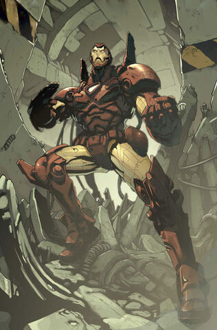 File:Iron Man Vol 3 86 Textless.jpg