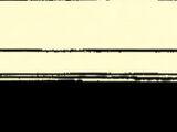 Jartran Radd (Earth-616)