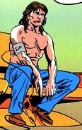Jason (Earth-616) from Marvel Fanfare Vol 1 60 001