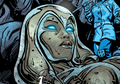Jocasta (Earth-10943) from Secret Avengers Vol 2 3 001.png