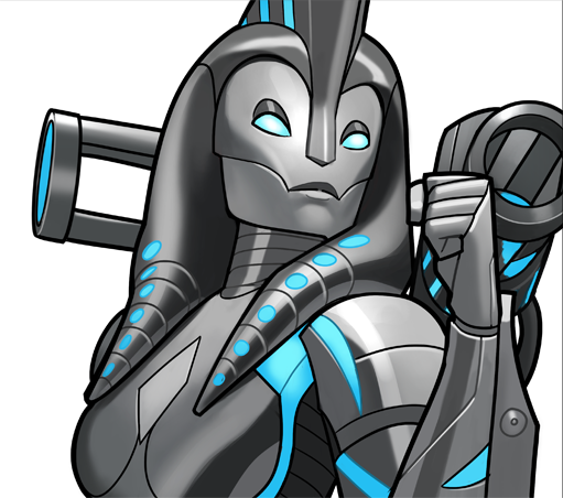 File:Jocasta (Earth-TRN562) from Marvel Avengers Academy 003.png