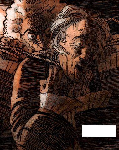 File:John Locke (Earth-616) from S.H.I.E.L.D. Infinity Vol 1 1 001.jpg