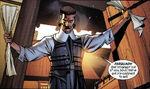 Jonah Jameson (Earth-311) from Marvel 1602 New World Vol 1 1 0001