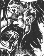 Jongor (Earth-616) from Savage Sword of Conan Vol 1 227 001