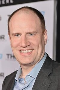 Kevin Feige 001