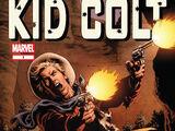 Kid Colt One-Shot Vol 1 1