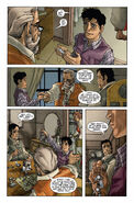 Magneto Testament pg2