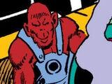 Makus (Earth-616)