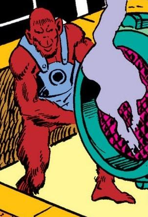 File:Makus (Earth-616) from Inhumans Vol 1 4 001.jpg