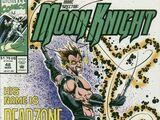 Marc Spector: Moon Knight Vol 1 48