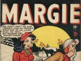 Margie Comics Vol 1 40