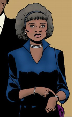 File:Martha Robertson (Earth-616) from Amazing Spider-Man Vol 1 655 0001.jpg