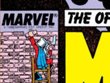 Marvel Age Vol 1 67