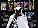 Marvel Vision Vol 1 24
