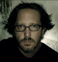 Michael Gaydos