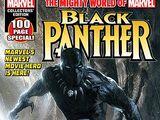 Mighty World of Marvel Vol 6 18