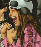 Molly Hayes (Earth-616) 013