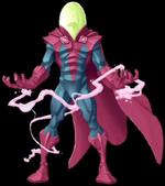 Mysterio (Earth-71002)