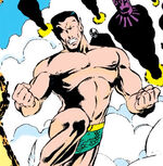 Namor McKenzie (Earth-691) from Galactic Guardians Vol 1 1 0001