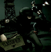 File:National Socialist German Workers Party (Earth-7116) from Captain America The Chosen Vol 1 4 001.png