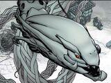 Nidhogg (Earth-616)